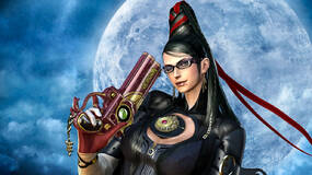 Image for It looks like the Bayonetta and Vanquish PC remasters are coming to Xbox One