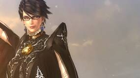 """Image for Kamiya doesn't """"see a Bayonetta 3 happening in the future"""""""