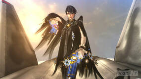 Image for Nintendo release line-up: Bayonetta 2 dated, first 12 amiibo figures announced