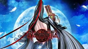 Image for Bayonetta voice actress might not return for Bayonetta 3