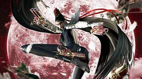 Image for Bayonetta out on Steam today with 4K support and advanced graphics options