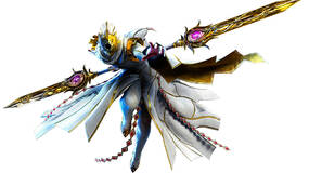 Image for Bayonetta 2, Hyrule Warriors, Super Smash Bros., more playable at PAX Prime