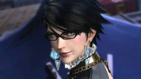 Image for Bayonetta 1+2 Switch Collection reviews round-up, all the scores