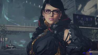 Image for Bayonetta 3 may 'share a feature' with Scalebound, says ex-PlatinumGames dev