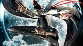 """Image for Bayonetta 3 """"still exists"""" and development is """"progressing well"""""""