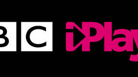 """Image for BBC still plans to bring its iPlayer to Wii U, Xbox One """"in the future"""""""