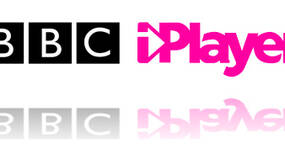 Image for Report - BBC iPlayer launching on Xbox Live next week