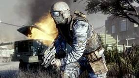 Image for Battlefield: Bad Company 2 video and shots from GamesCom