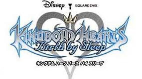 Image for Kingdom Hearts: Birth By Sleep gets summer release in Europe