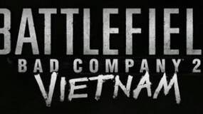 Image for DICE showing Bad Company 2: Vietnam at TGS next week