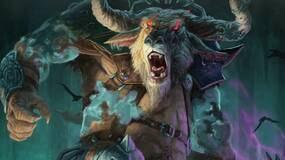 Image for Latest Humble RPG Book Bundle offers up almost $400 worth of D&D 5th Edition manuals