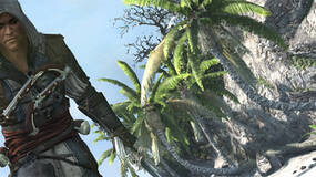 Image for Assassin's Creed 4 guide - beginner's tips