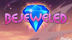 Image for Bejeweled 3 is currently free on Origin