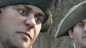 Image for Assassin's Creed 3 contains a PS3-exclusive four-mission arc, Benedict Arnold