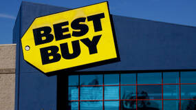 Image for Best Buy Black Friday deals 2020: all the early offers now live