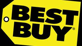 Image for Best Buy Black Friday 2017 deals: money off PS4 consoles, Xbox One X, Nintendo Switch, games, and more