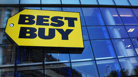 Image for Best Buy Black Friday deals 2019: the best offers on PS4, Xbox One, Switch and more tech