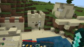 Image for Best Minecraft mods 2021 | Top 15 mods to expand your Minecraft experience