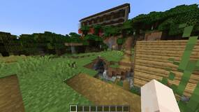 Image for Best Minecraft Seeds 2021 | Top worlds to play right now