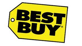 Image for Best Buy offering three games for price of two
