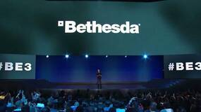 Image for Bethesda and Microsoft will host a joint conference at E3 2021