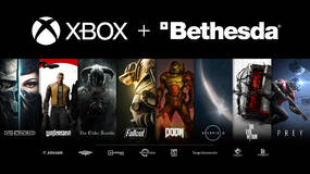 Image for Microsoft buying Skyrim, Fallout and Doom publisher Bethesda