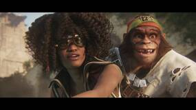 Image for Beyond Good & Evil 2 is finally within sight