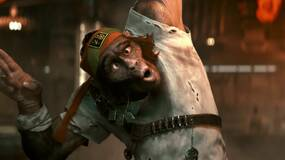 Image for Beyond Good and Evil 2 trailer breakdown with Michel Ancel hints at story plot point