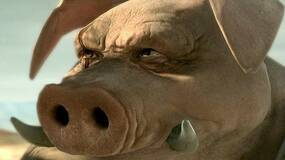 Image for Beyond Good and Evil is now free on Uplay