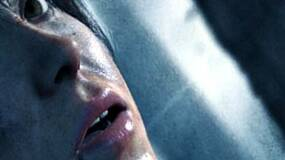 Image for Beyond Two Souls: Interactivity is 'more than shooting guns' - Cage
