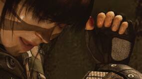 """Image for Beyond: Two Souls video diary delves into """"immersive"""" gameplay"""