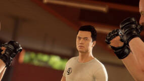 Image for Beyond: Two Souls 'Combat' gameplay footage, watch it here