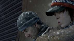 Image for Beyond: Two Souls launch trailer shows the latest from Quantic Dream
