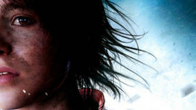 Image for Beyond: Two Souls tugs at the heart, but is it a success?