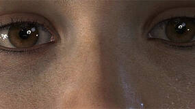 Image for Ghost-busted - Quantic demos Beyond: Two Souls