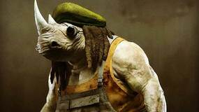 Image for Beyond Good & Evil 2 is still in pre-production, 13 years after the original game's release