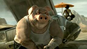 Image for Beyond Good & Evil 2 is finally happening