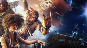 Image for Beyond Good & Evil 2 is a prequel, has multiplayer, has not yet condensed into actual material substance
