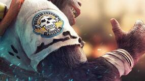 Image for Beyond Good and Evil 2 Switch timed-exclusive rumours squashed, platforms confirmed by Space Monkey Program