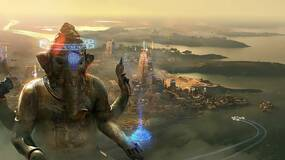 Image for 5 games to play until Beyond Good & Evil 2