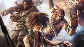 """Image for Beyond Good and Evil 2 is still in development, but """"too early"""" to say when it might arrive"""