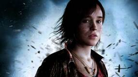 Image for Beyond Two Souls has been listed on Steam, signalling a possible end to Epic exclusivity
