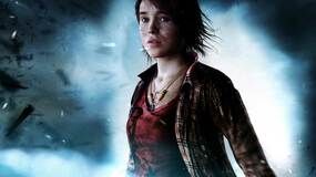 Image for Beyond: Two Souls and Heavy Rain PS4 demos playable at Paris Games Week