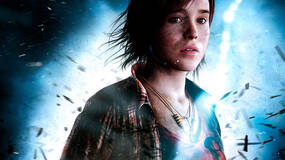Image for Quantic Dream will have news to share next month
