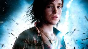 Image for Is Beyond: Two Souls getting the TLOU: Remastered treatment for PS4?