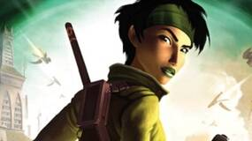 Image for Beyond Good & Evil HD footage shown at CES