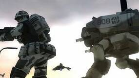 Image for EA: US pre-orders of BFBC2 on PC get Battlefield 2142 free