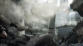 Image for Battlefield 3 trailer shows off End Game content