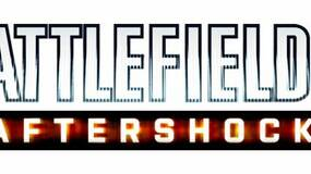 Image for Battlefield 3: Aftershock pulled from App Store due to quality issues