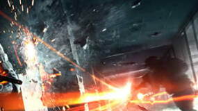 Image for EA - over 800,000 have signed up for Battlefield Premium